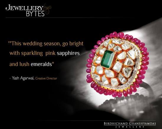 jewellerybytes2