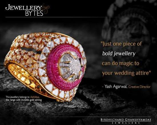 jewellerybytes5